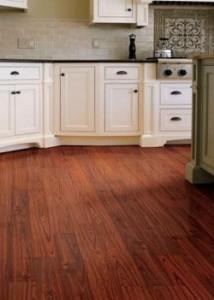 Fabulous Home Depot Trafficmaster Brazilian Cherry Laminate Flooring Home Interior And Landscaping Eliaenasavecom