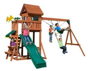 Home Depot Up To 27 Off Select Playsets Today Only My Dfw Mommy