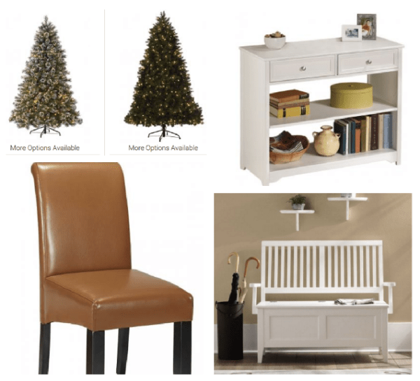home decorators collection deals home decorators collection great deals on trees parsons 11422