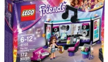 Deals On Lego Juniors Sets At Target Amazon My Dfw Mommy