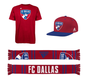 0152c836804 Amazon~ 50% Off Select Adidas MLS Soccer Gear Today Only - My DFW Mommy