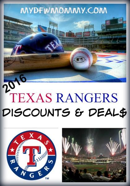Texas-Rangers-Discounts-and-Deals