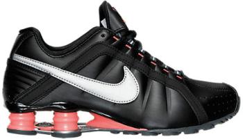 Women s Nike Shox Shoes Only  69.58 (Retail  129) f756989b9