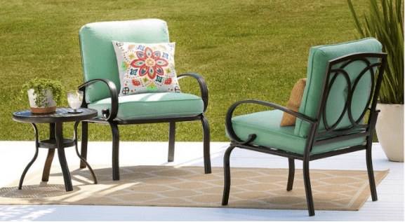 Cute Screen Shot at PM Kohl us is offering off your patio furniture