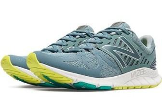 80689747ead3 Women s New Balance Vazee Rush Running Shoes Just  41 Shipped - My ...