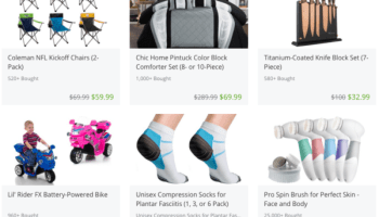 288c7de6d18d Groupon Goods ~ Up to 80% Off + Free Shipping Over  34.99 - My DFW Mommy