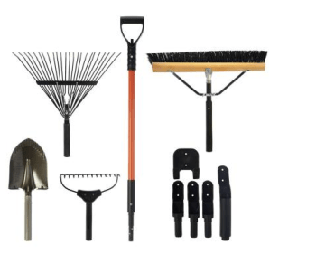 Home Depot 50 Off Garden Tool Set And Pressure Washer My Dfw