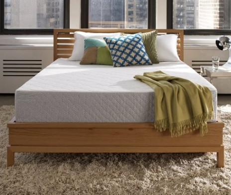 Amazon Savings On Sleep Innovations Mattresses Today Only My Dfw Mommy
