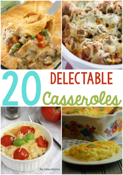 20-easy-casserole-recipes