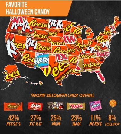 halloweencandymap