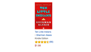 Cheap Kindle Daily Deals For October 19th FREE Books Amazon Prime Members