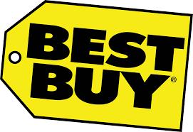 top-5-black-friday-retailers-best-buy
