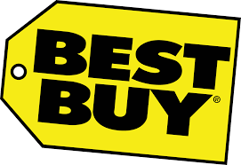 top-5-black-friday-retailers-best-buy