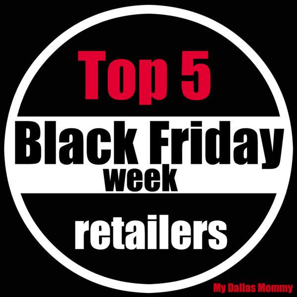 top-5-black-friday-week-retailers