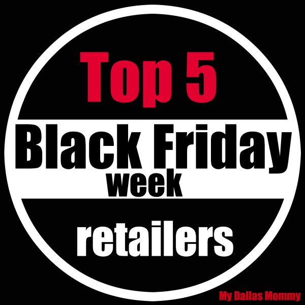 top-5-black-friday-week-retailers