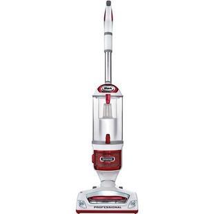 shark-rotator-vacuum