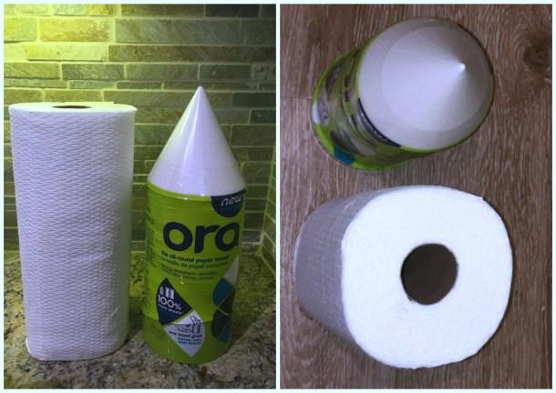 ora-paper-towels-vs-other-brands