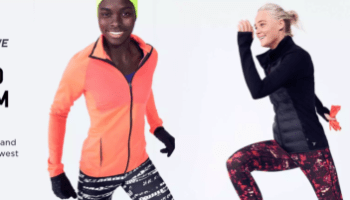 48d528f7dd Up to 50% Off All Old Navy Performance Activewear - My DFW Mommy