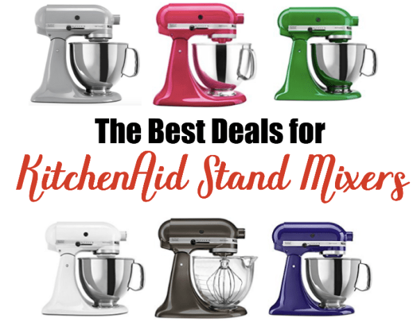 KitchenAid at Kohl's - Shop our entire KitchenAid selection, including this Artisan 5-quart stand mixer, at Kohl's. Model number KSMPS.