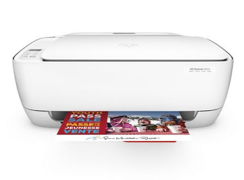 Hp Deskjet All In One Wifi Printer Only 29 99 My Dfw Mommy