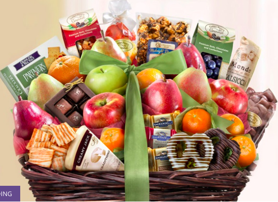 *HOT* Groupon ~ 20% off Code u003d Awesome Deals on Gift Baskets! & HOT* Groupon ~ 20% off Code u003d Awesome Deals on Gift Baskets! - My ...