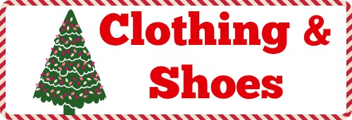 clothing-and-shoes