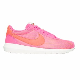 huge selection of 43a5b 89133 Finish Line ~ Women's Nike Casual Shoes only $49.98 (Reg ...