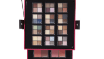 ULTA Makeup Kit Only $16 + $5 Coupon! - My DFW Mommy