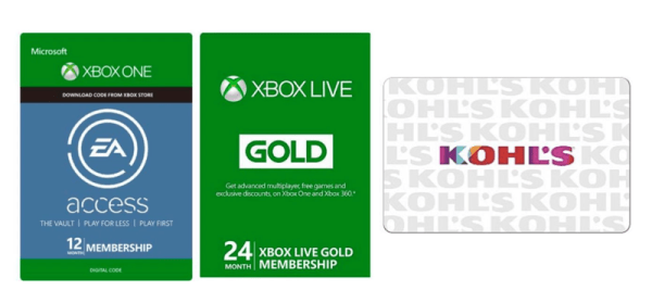 how to cancel my xbox live subscription