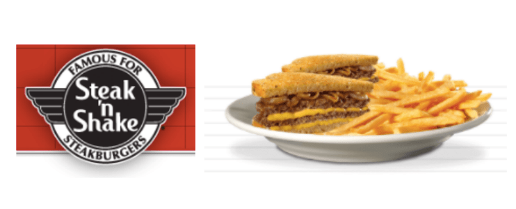 photo about Steak N Shake Printable Coupons identify Steak n Shake Printable Discount codes ~ BOGO Cost-free + Far more - My DFW