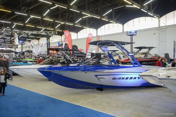 Yamaha Boat Dealers Dfw