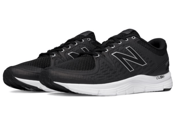 For a limited time only, Joe\u0027s New Balance Outlet is offering up to 50% off  retail on Vazee Running Shoes. No promo code needed but if you spend $75,  ...