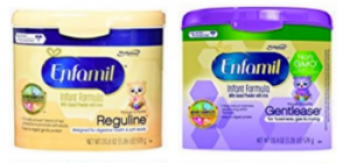 Enfamil 10 Off Coupon My Dallas Mommy