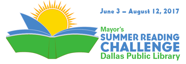 Summer Activities In Dallas Amp Fort Worth Free And Cheap
