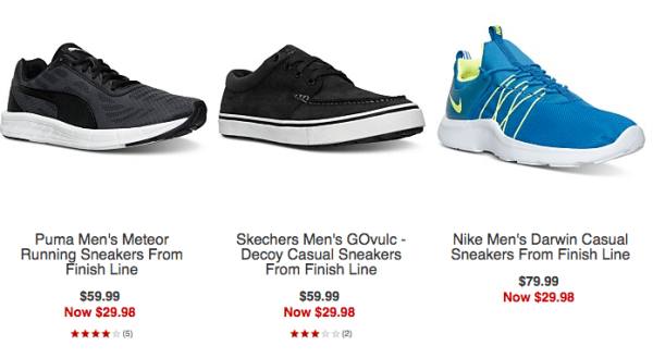 8f2d58e280fa Macy s~ Buy One Get One FREE Men s Clearance Shoes Today Only - My ...
