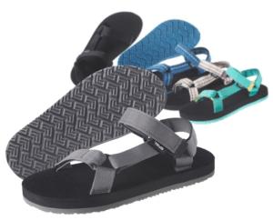 bass pro teva sandals cheap online