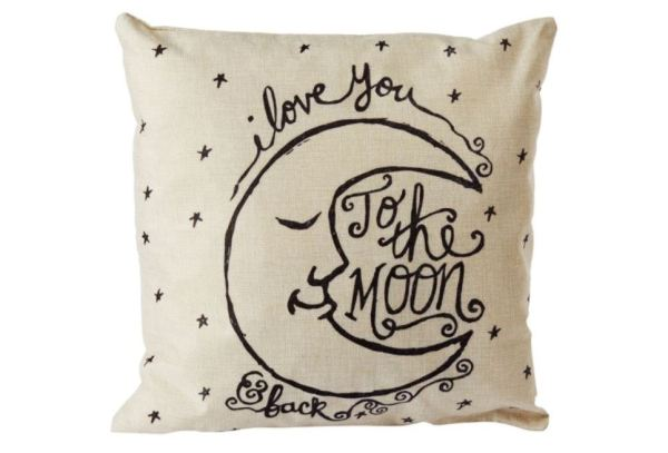 Decorative Pillow Covers As Low As $1.28 Shipped - My Dallas Mommy