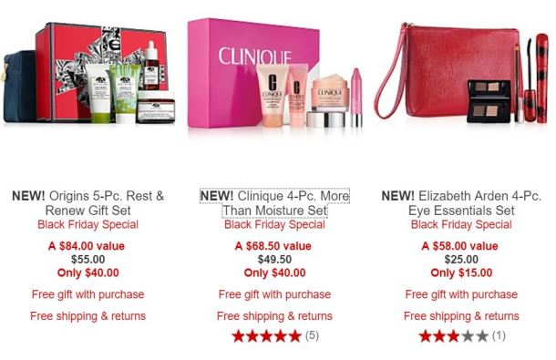863b67c8 Macy's Black Friday Deals Available Now + $10 Off Of Your $25 Purchase