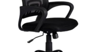 Fabulous La Z Boy Savona Managers Chair 79 99 Shipped Reg 250 Beatyapartments Chair Design Images Beatyapartmentscom