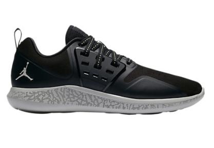 cheap for discount 65ddc 58d10 Finish Line~ Air Jordan Mens Training Shoes Just $33.74 (Reg ...