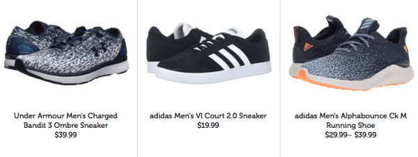 On Women's Mommy Athletic Men'samp; Woot Shoes My Dfw Sale kXiuTOPZ