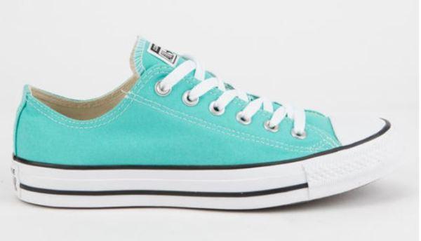 Converse Shoes Black Friday Deals