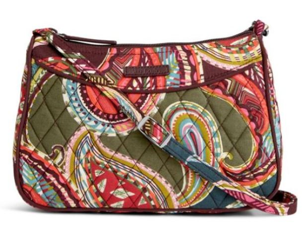 3a1a2e0f38 Vera Bradley Up To 70% Off + FREE Shipping - My DFW Mommy