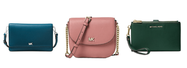 bc256a624242b3 Up to 60% Off Michael Kors Handbags at Macy's - My DFW Mommy