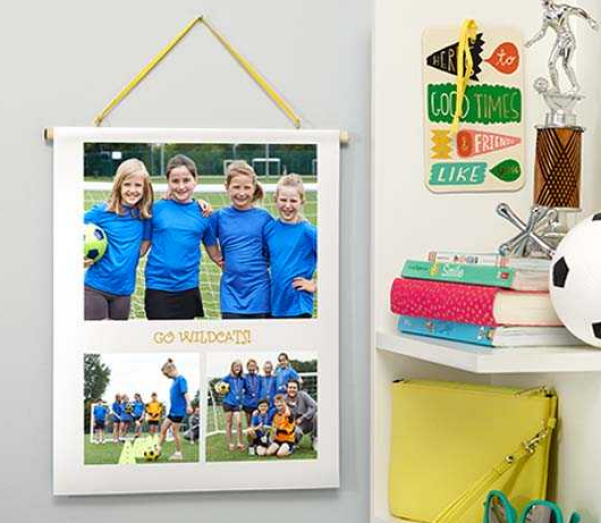 90a6107c Walgreens 11×14 Photo Poster $1.99 + Free Same Day Pickup - My DFW Mommy