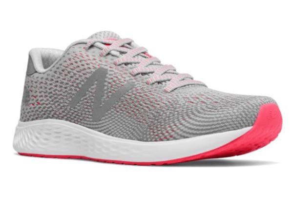 a52045086df28 New Balance Women's Fresh Foam Arishi NXT Running Shoes $35 Shipped (Reg  $69.99)