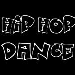 ヒップホップダンス (HIP HOP DANCE) とは! 【徹底解説】