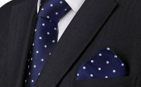 The 15 Most Cringeworthy Suit And Tie Errors