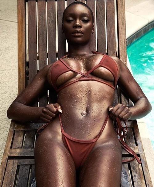 black women chat