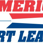 American Dart League
